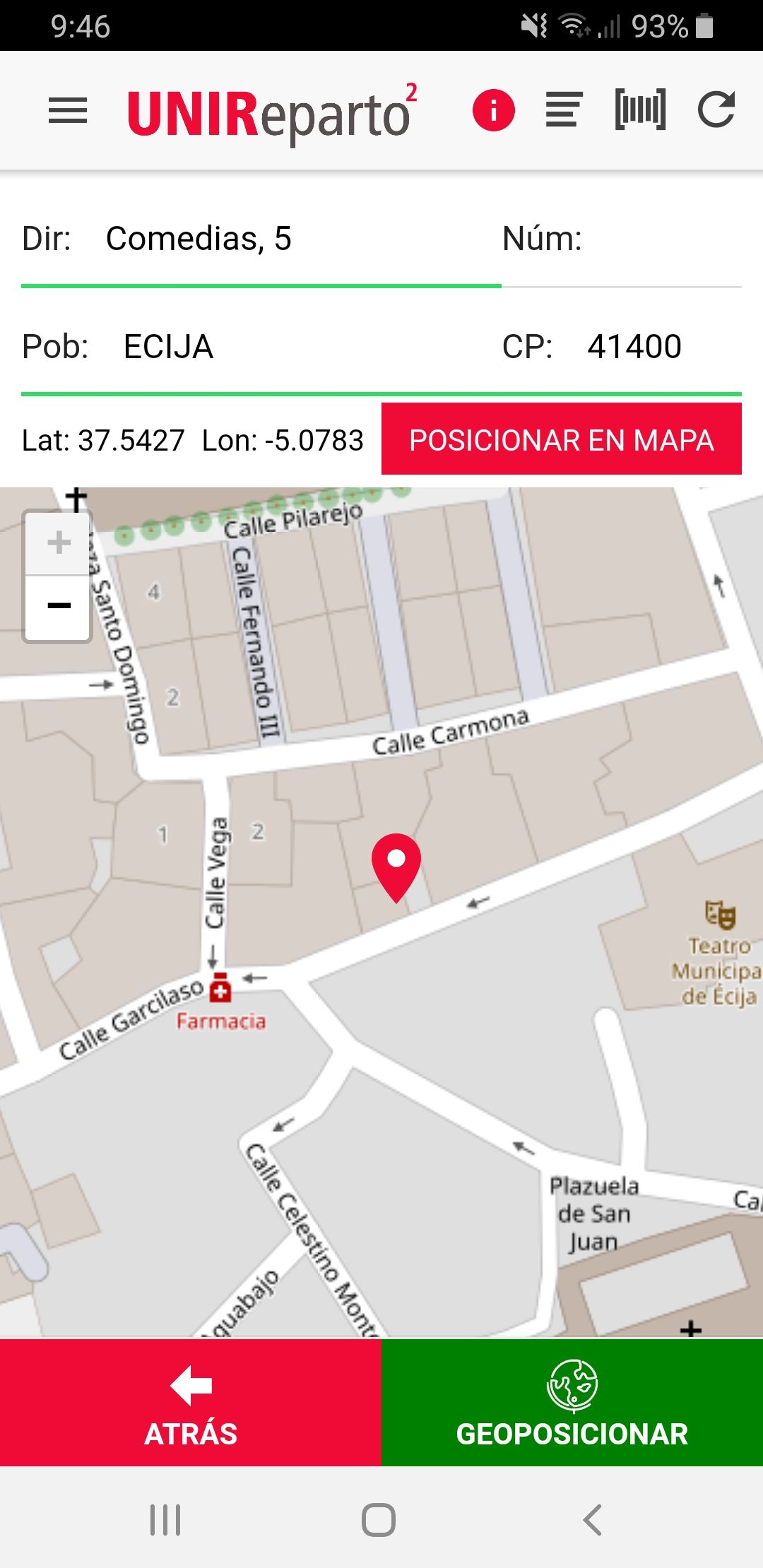 Unireparto_Geolocalizacion